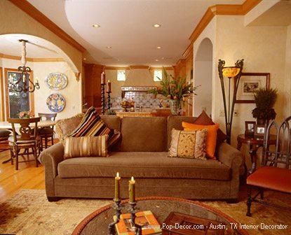 interior decorator of austin austin tx texas